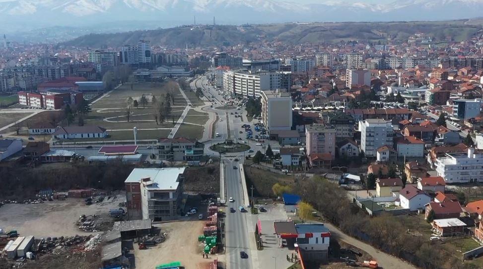 Masakrat në Gjakovë, ngrihen paditë e para ndaj të dyshuarve serbë