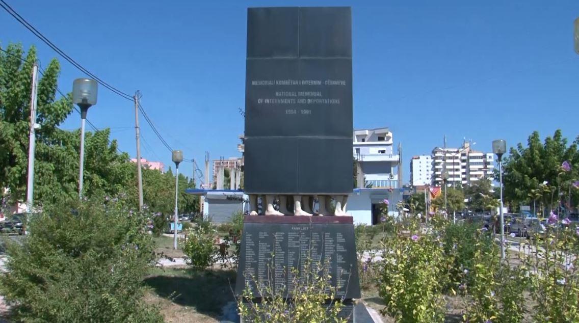 memoriali.jpg