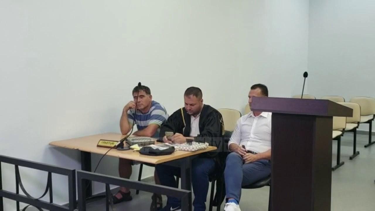 Sulmoi turistët spanjolle, Apeli i Vlorës lë në burg Mihal Kokëdhimën