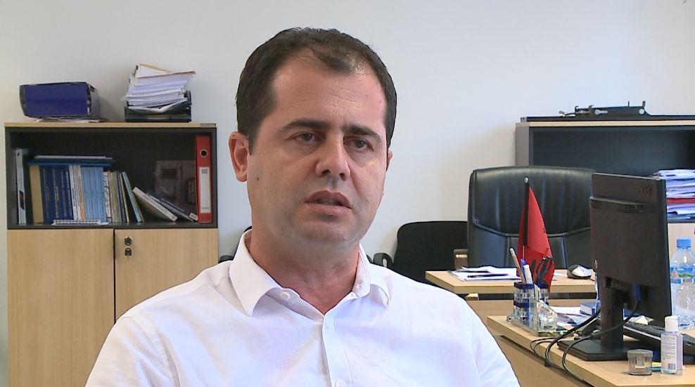 Bylykbashi: 30 Qershori një datë nul, nuk është shprehur Gjykata Kushtetuese