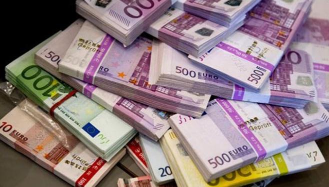 """Dentistit"" i sekuestrohen 750 mijë euro pasuri"