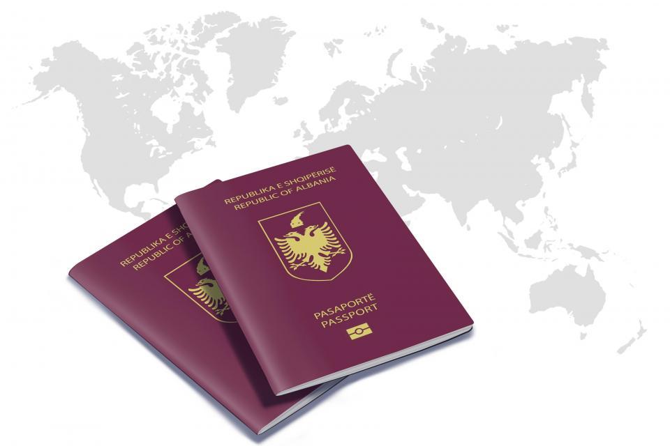 20 Euro për punonjësin e emigracionit, dënohet shqiptari