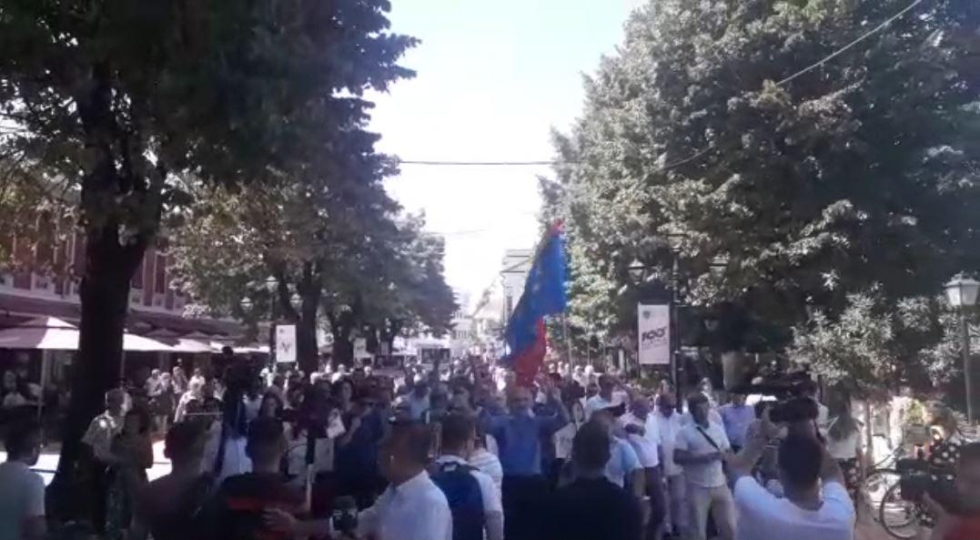 pd-ne-proteste.jpg