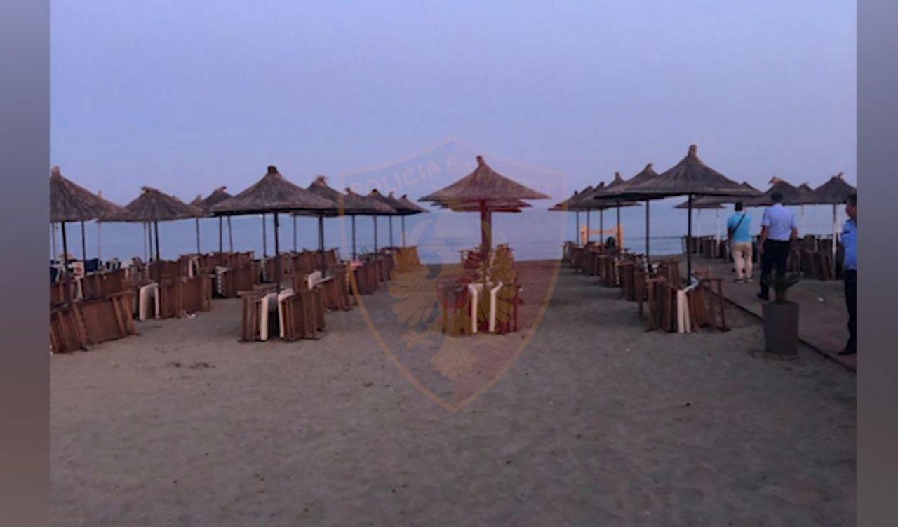 plazh-1280x751.jpg