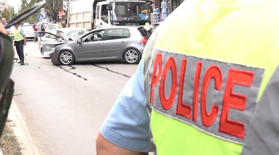 policia-e-kosoves.jpg