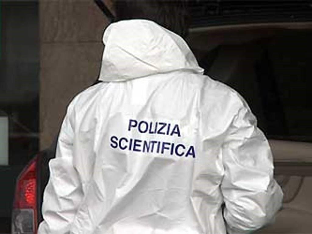 policia-shkencore.jpg