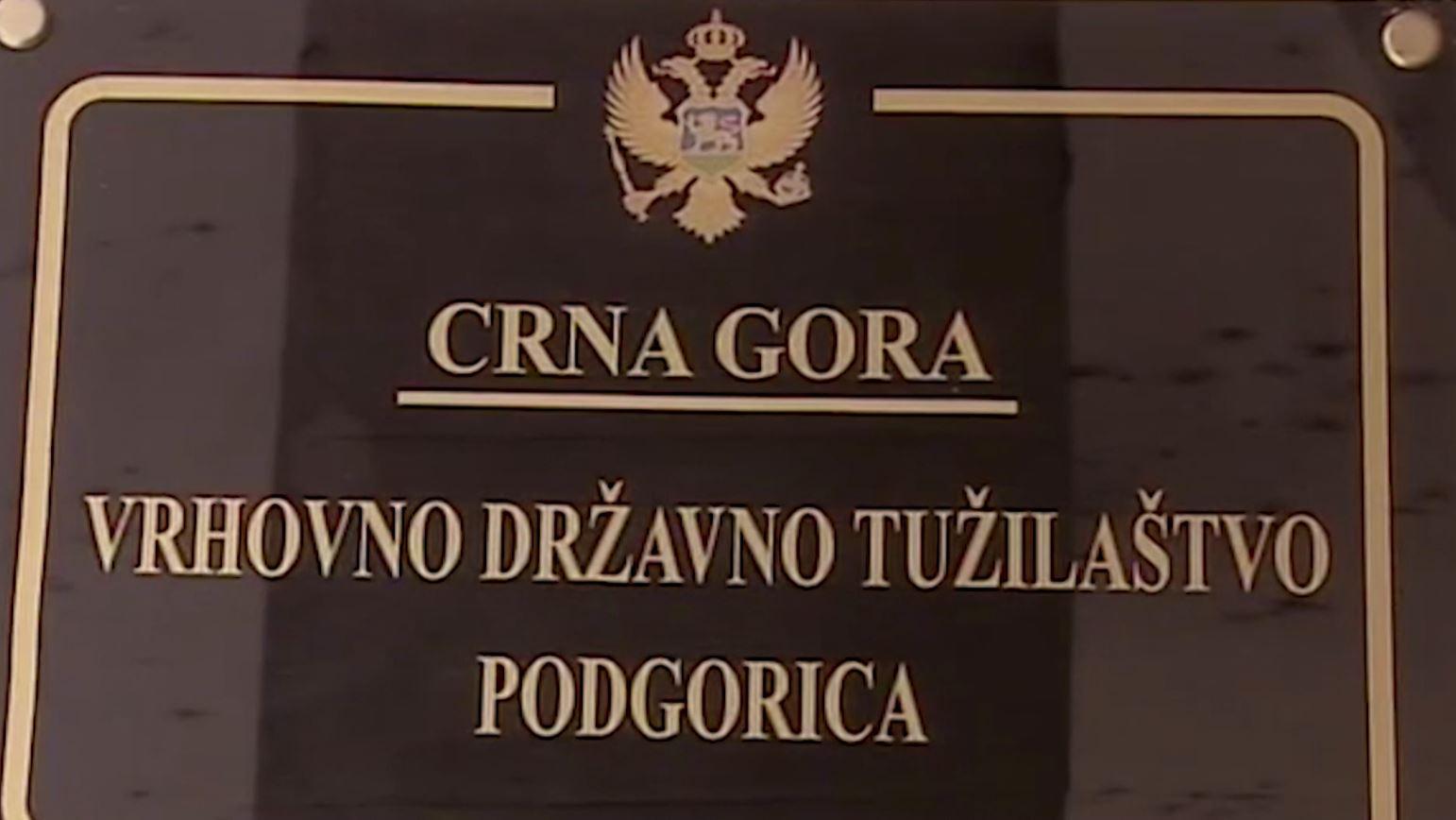 Dështon zgjedhja e Prokurorit të lartë në Podgoricë, nuk paraqitet asnjë kandidat