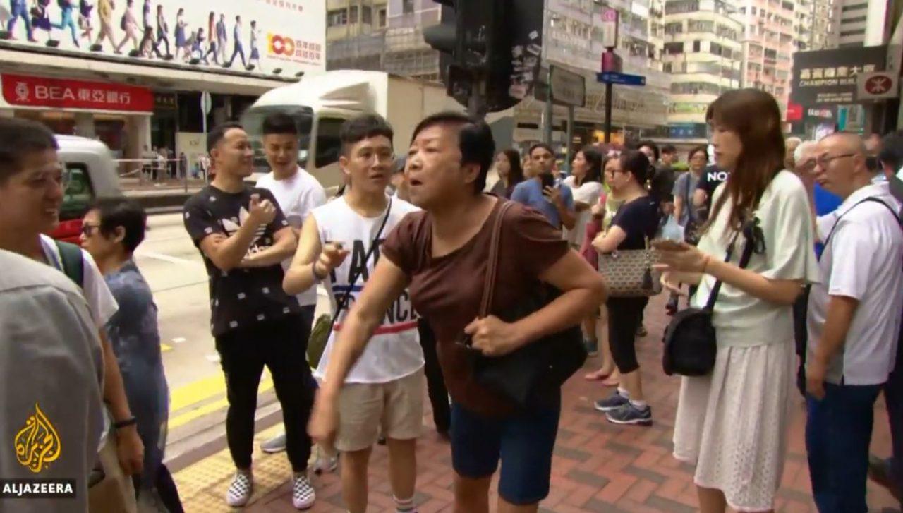 protesta-hong-kong-1280x727.jpg