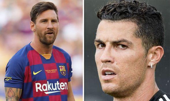 ronaldo-vs-messi.jpg