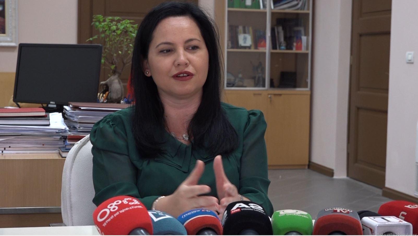 Ndryshimet në ligj, ja kush fiton shtetësi shqiptare