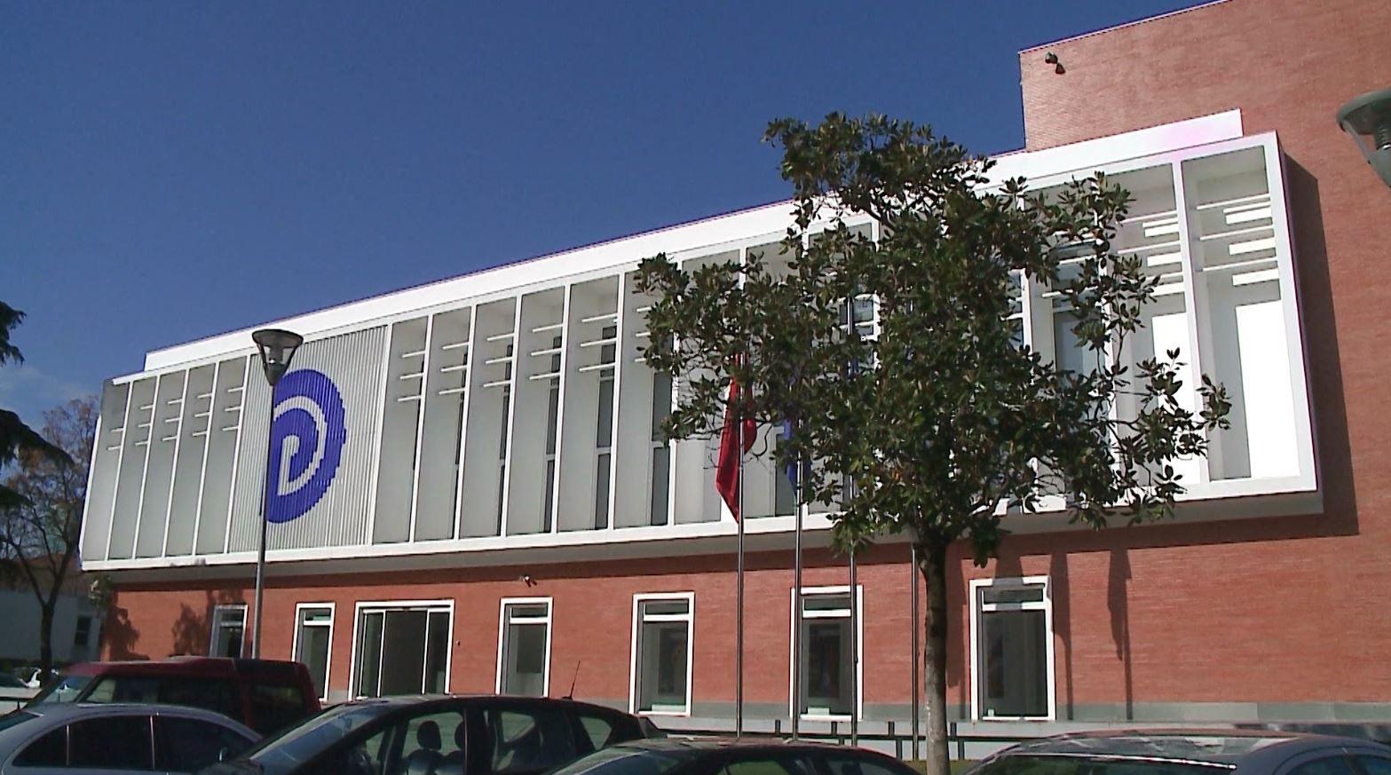 Kandidatët e PD për deputetë, përfundon procesi i zgjedhjeve të brendshme në Tiranë