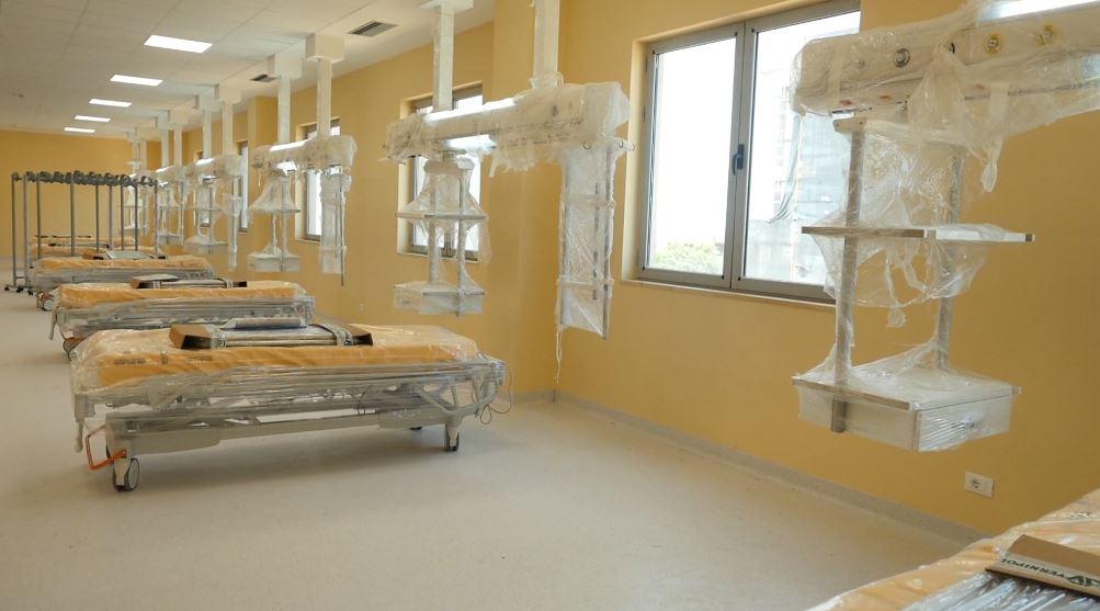 spitali-kirurgjikal.jpg