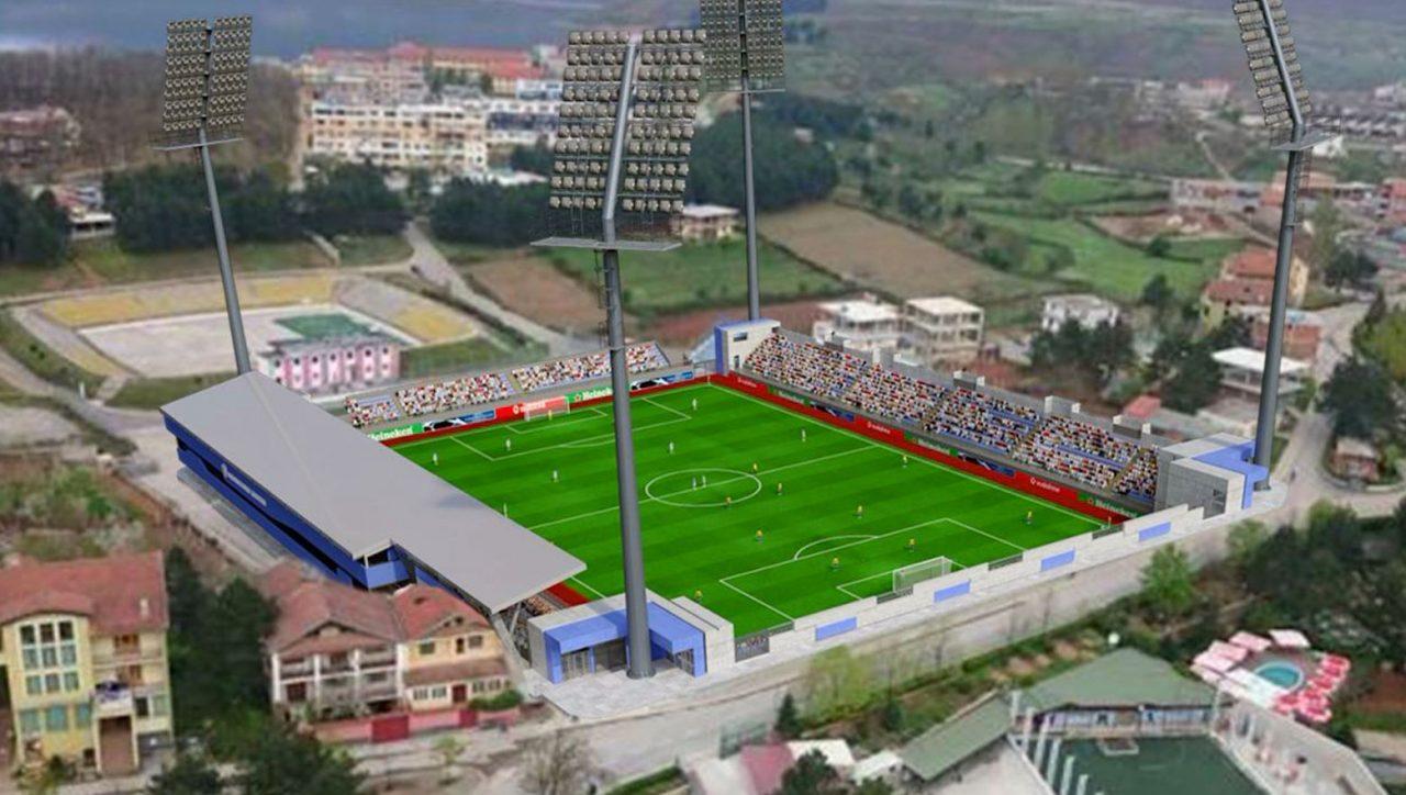 stadiumi-Zeqir-Ymeri-1280x724.jpg