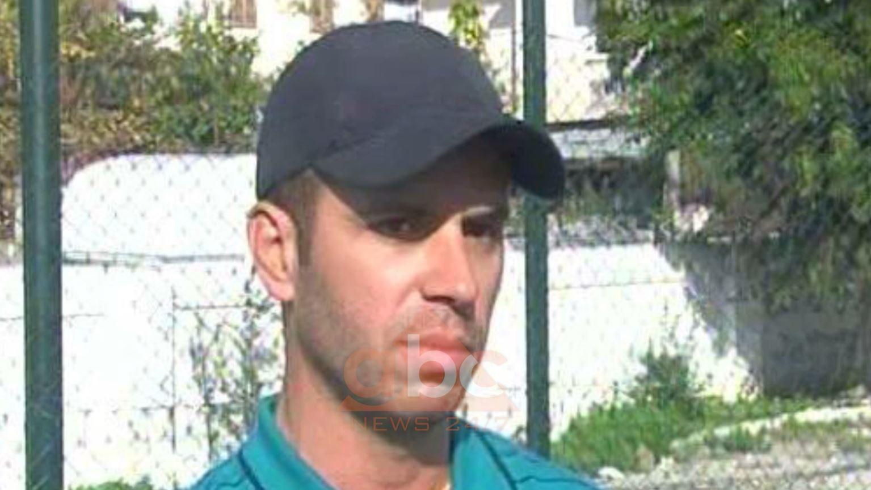 Ish-mësuesi që u plagos në Vlorë ishte kthyer në atdhe kohët e fundit