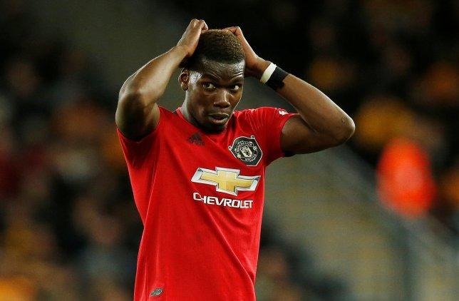 Manchester United barazon në javën e dytë të kampionatit
