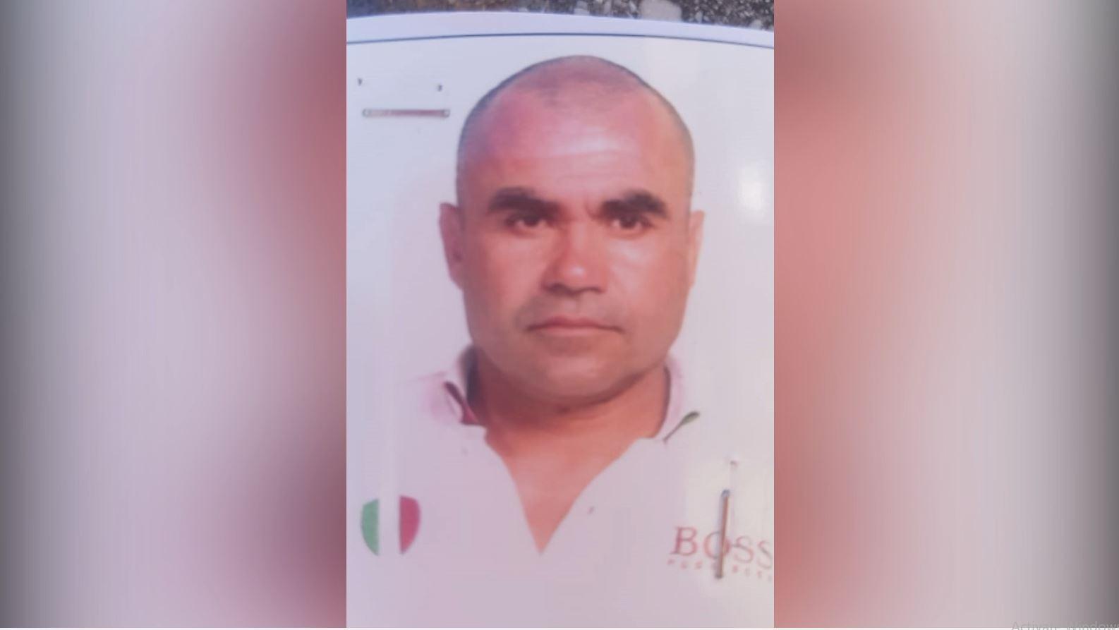 Vrasja në Vlorë, autori e mori në telefon viktimën