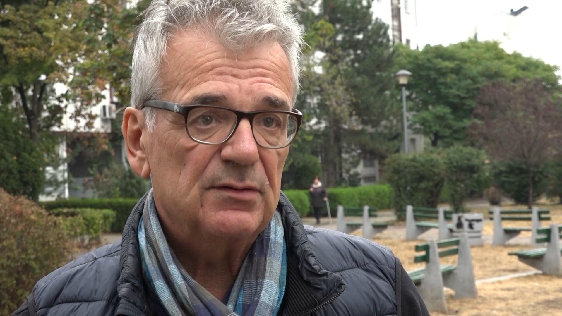 Analistët: Delegacioni serb në OKB të kthehet me ide më të qarta për Kosovën
