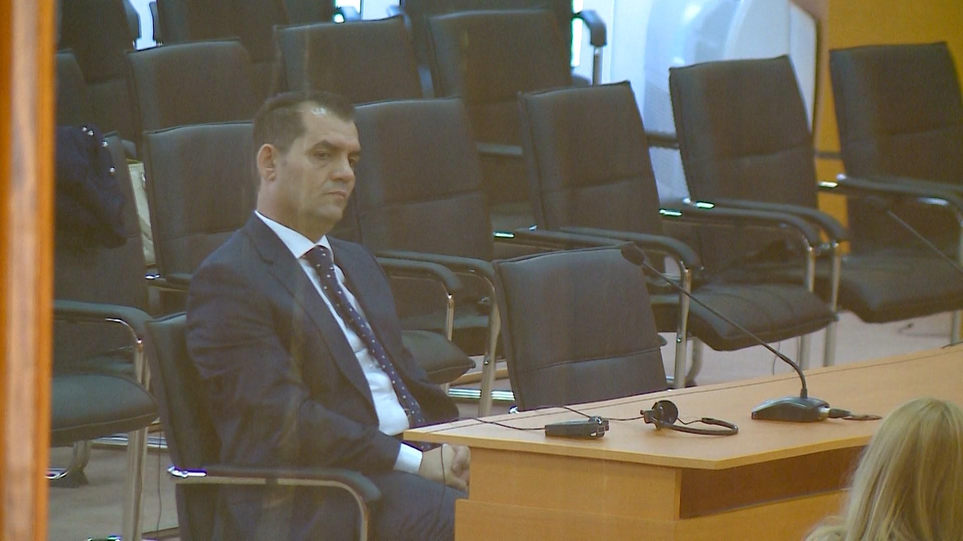 Komisioneri Publik i kërkon KPA shkarkimin e Besnik Muçit