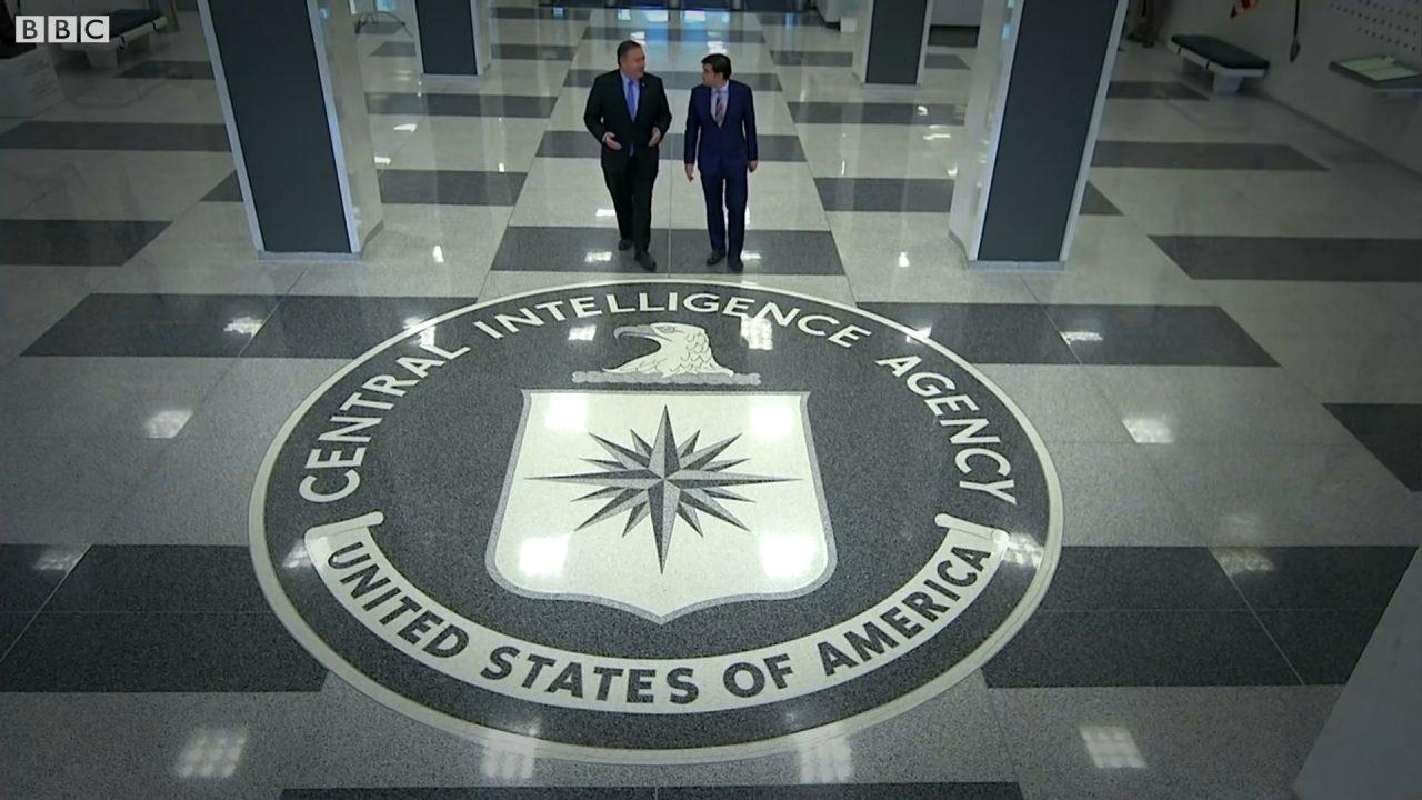 CIA-MOSKE-ABCM5T1.mpg_snapshot_00.02-1280x720.jpg