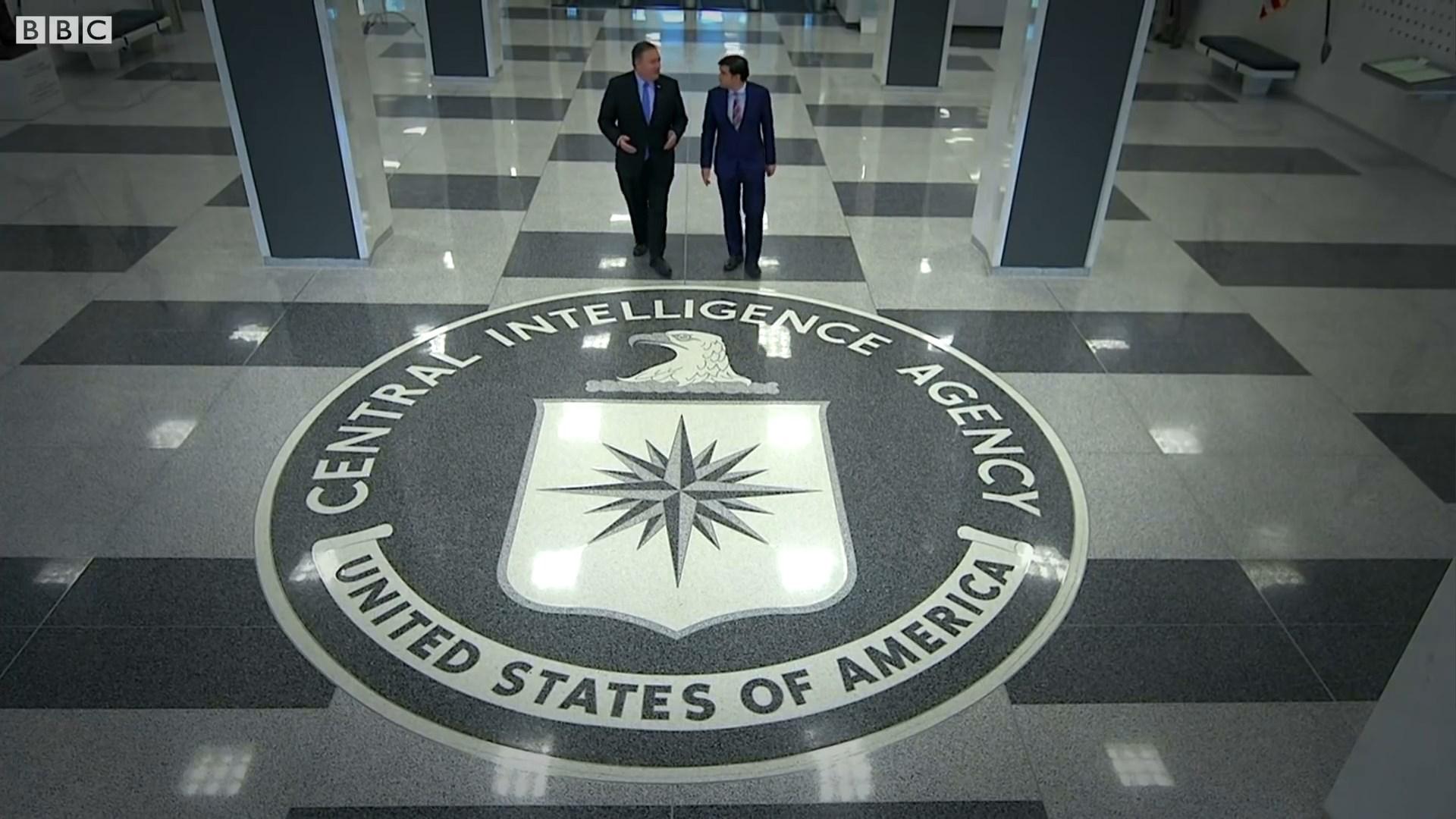 CIA, mision sekret në zemër të Moskës pa dijeninë e Trump