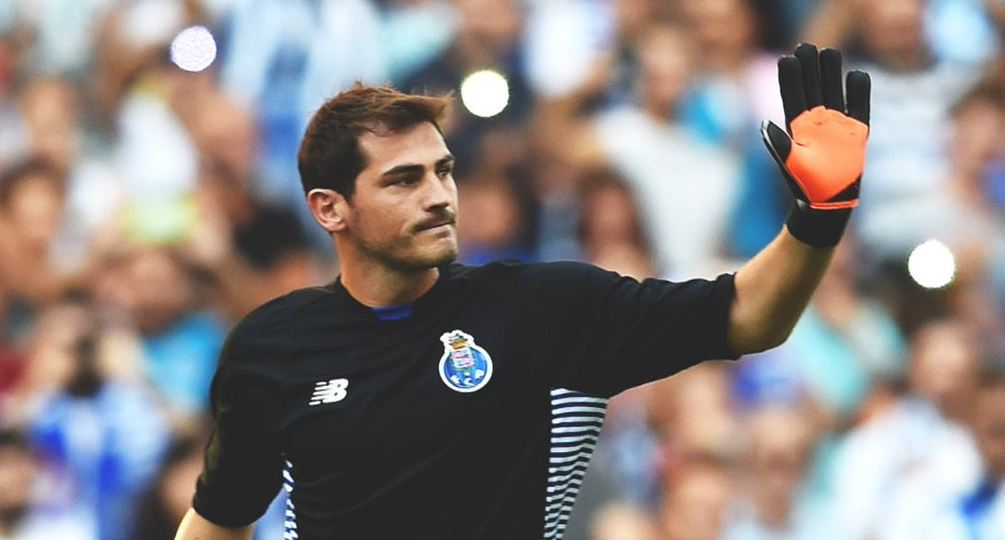 Casillas.jpg