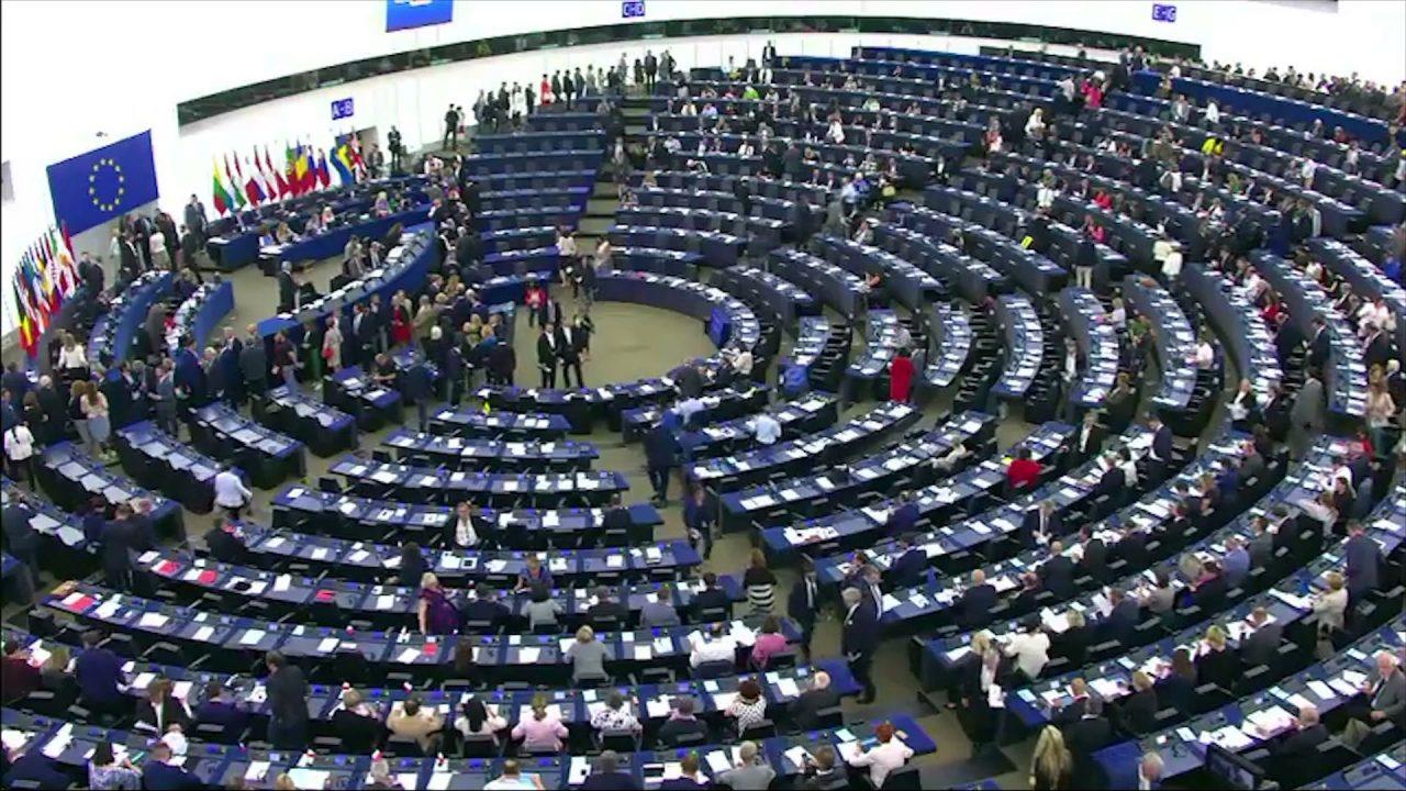 ERISA-PARLAMENTI-EUROPIAN.mpg_snapshot_00.50-1280x720.jpg