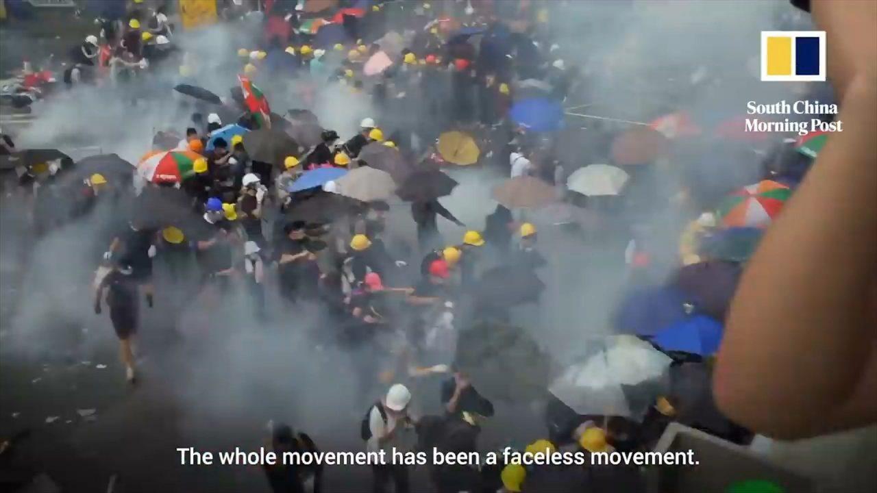 HONG-KONG-PROTESTAT-ABC-M5-T1.mpg_snapshot_00.01-1280x720.jpg