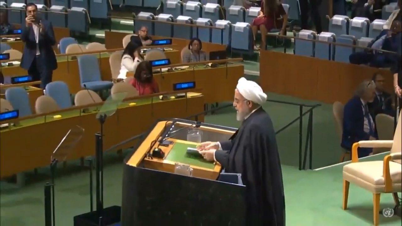 IRANI-SHBA.mpg_snapshot_00.04-1280x720.jpg