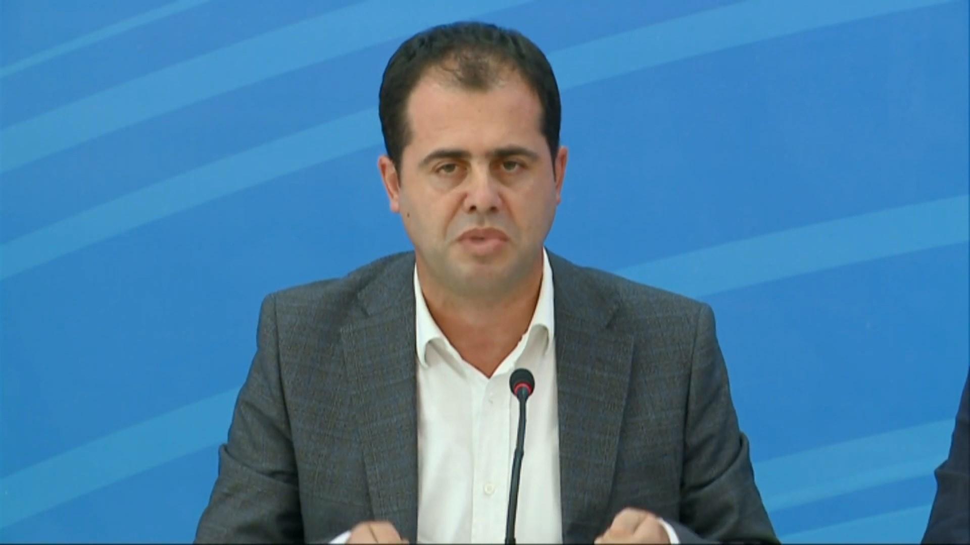 PD nxjerr dosjen që i dorëzoi ODIHR, Bylykbashi: Si u mbushën kutitë