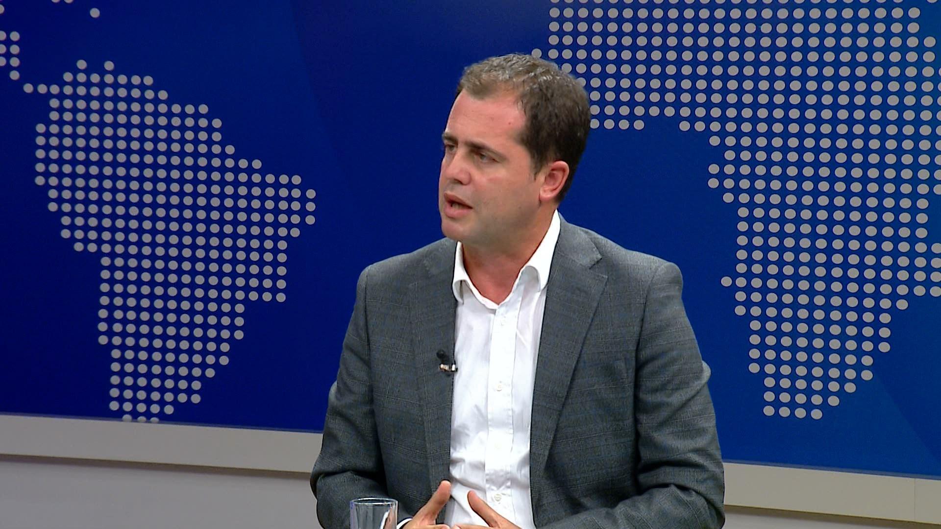 Bylykbashi: Marrëveshje e mundshme edhe me Ramën kryeministër
