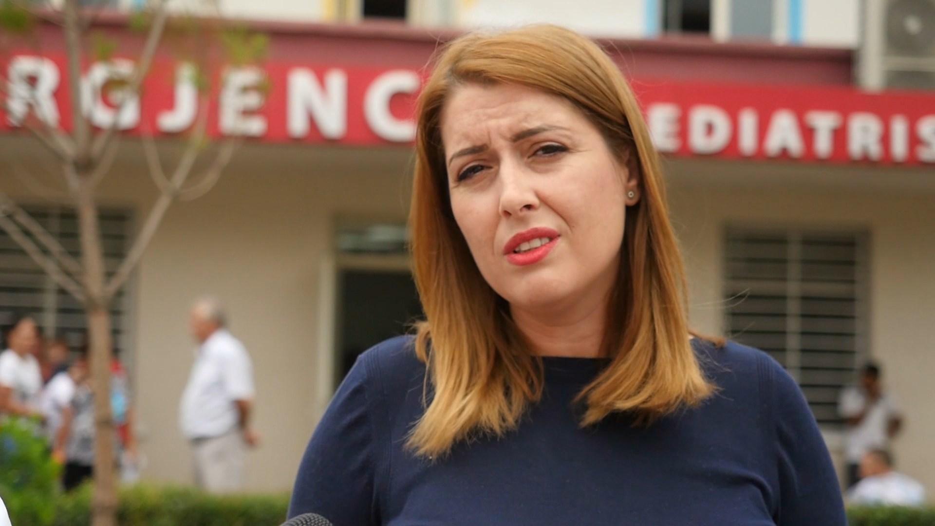 Fluks në Pediatri, Manastirliu: 3 qendra shëndetësore do të funksionojnë 24 orë