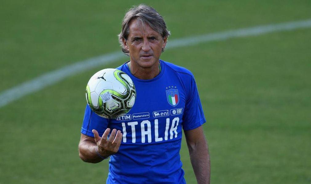 Mancini: Do shtyhet Europiani 1 vit? Ska problem, e fitojmë edhe në 2021