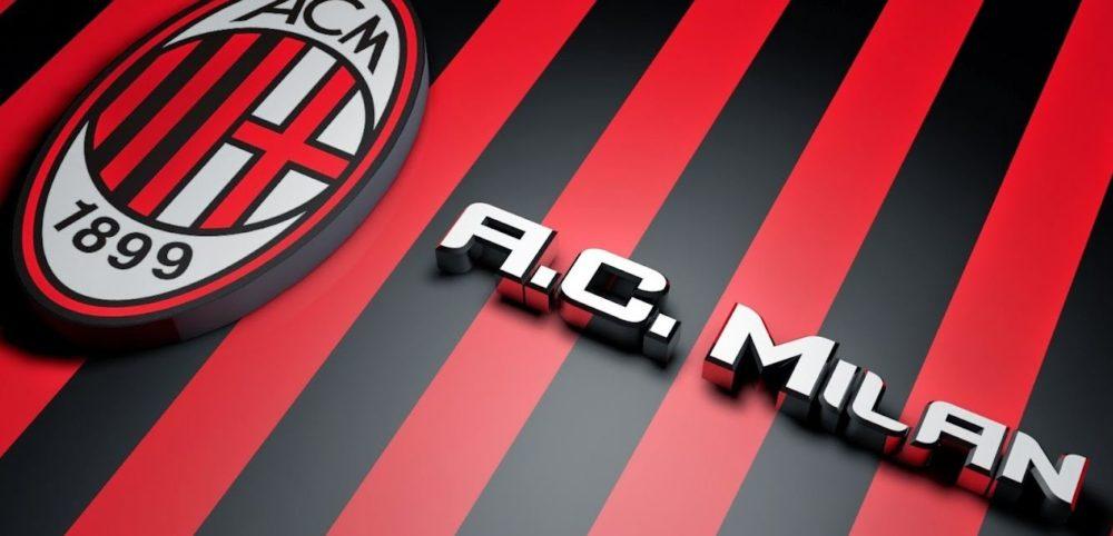 """""""Milan, më telefono kur të kesh nevojë"""", një """"ish"""" gati për t'u rikthyer?"""