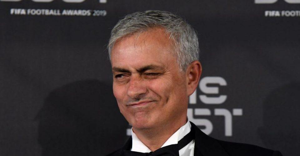 """Derbi dhe rikthimi në """"Stamford Bridge"""", Mourinho bën batutën e radhës"""