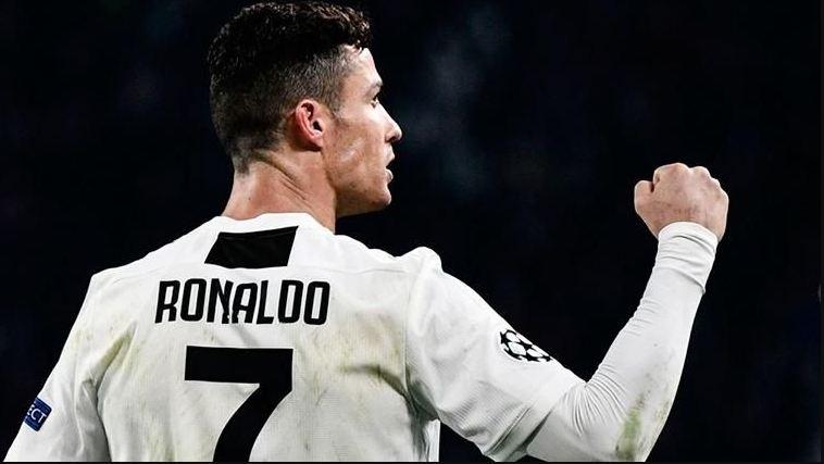 Legjenda e Milanit befason: Ronaldo? Me fat që nuk luaj në epokën e tij!