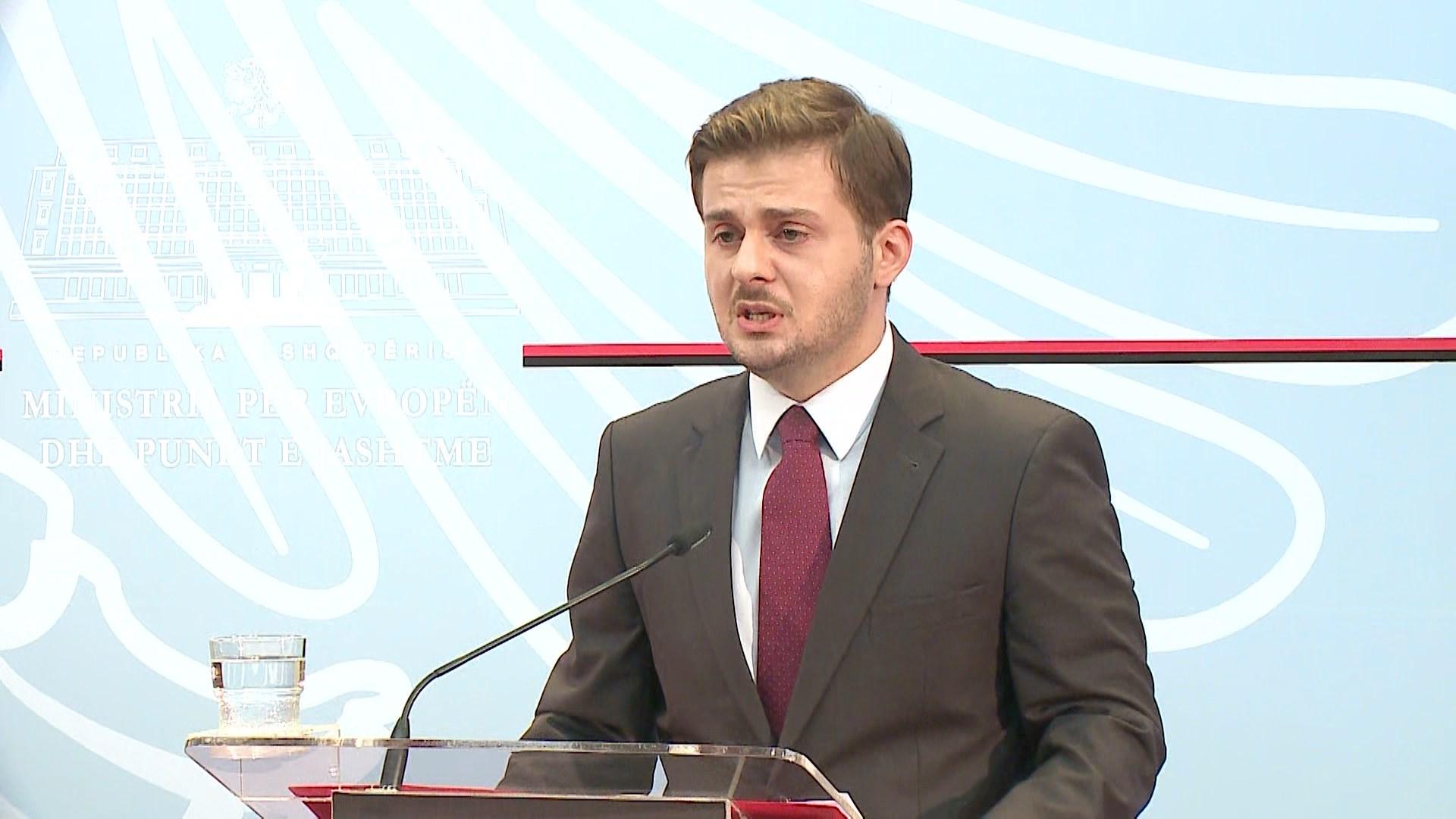 Cakaj për raportin e ODIHR: Kritikues për opozitën, zgjedhjet legjitime