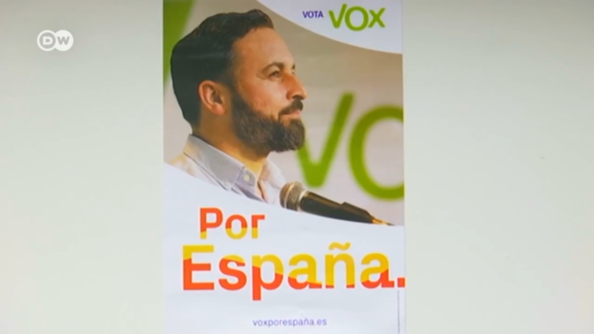 Spanja ka shpenzuar 700 milion euro për zgjedhjet që nga viti 2015