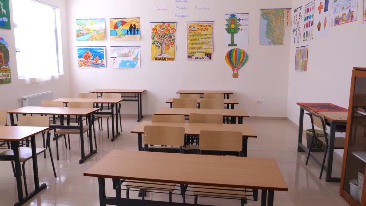Shkolla-Peqin.mp4_snapshot_00.00-1280x720.jpg