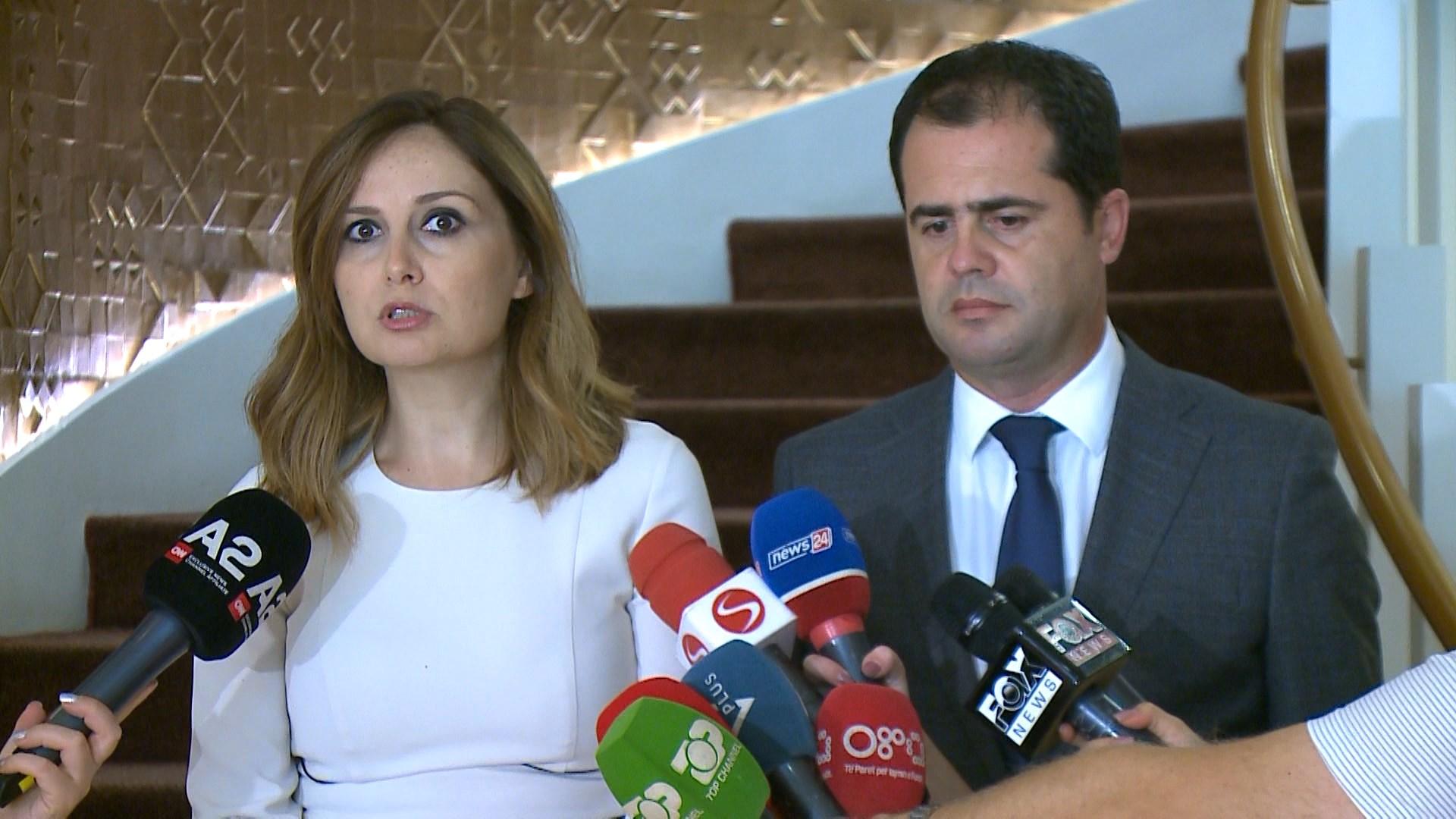 Komisioni i Venecias për pronat, PD: Pronarët nuk ankohen dot me eleminimin e Kushtetueses