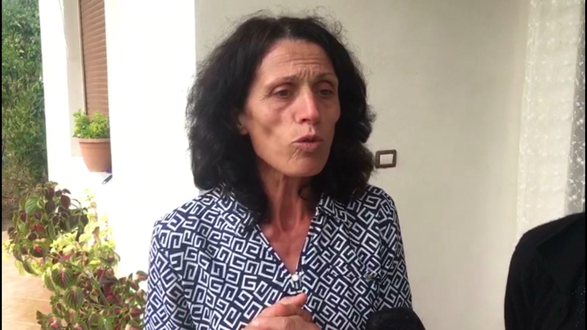 Zhdukja e të riut në Fier, familjarët: Djali mori 500 mijë lekë borxh