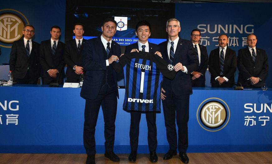 Shpërthen presidenti i Interit: Kloun shpirtzi, çohu dhe merr përgjegjësi!