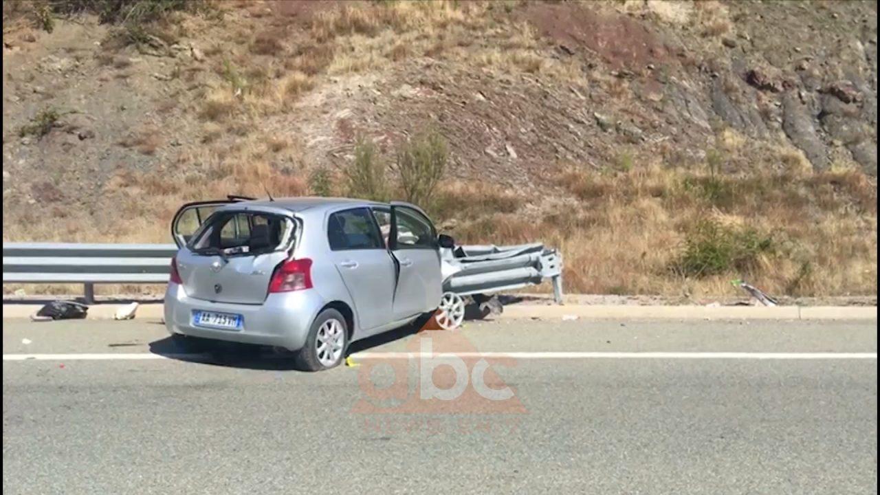 aksident-rruga-e-kombit.mp4_snapshot_00.11-1280x720.jpg