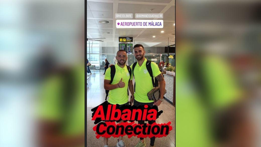 albanian-conection.jpg
