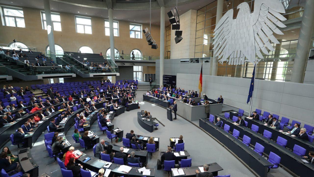 bundestagu-gjerman-1280x721.jpg