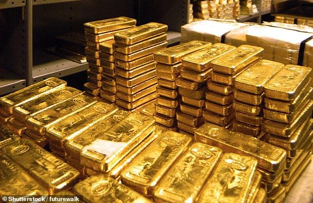 china-gold.jpg