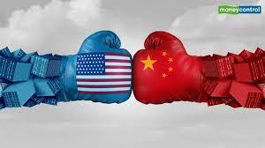 china-us.jpg