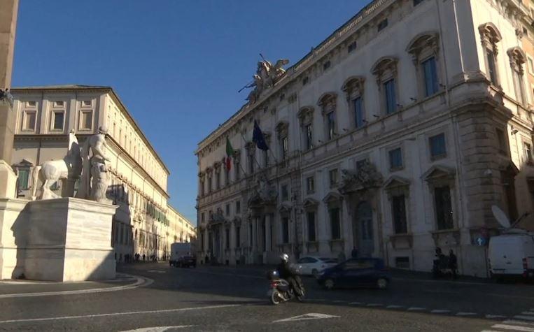 Vetëvrasja e asistuar, gjykata në Itali merr vendimin historik
