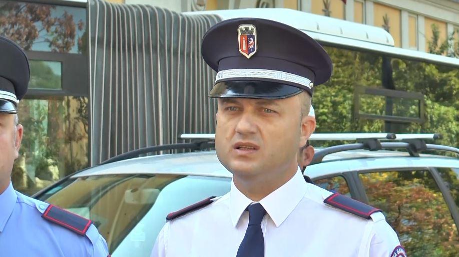 Nisja e vitit të ri mësimor, Policia Bashkiake: Shmangni automjetet personale