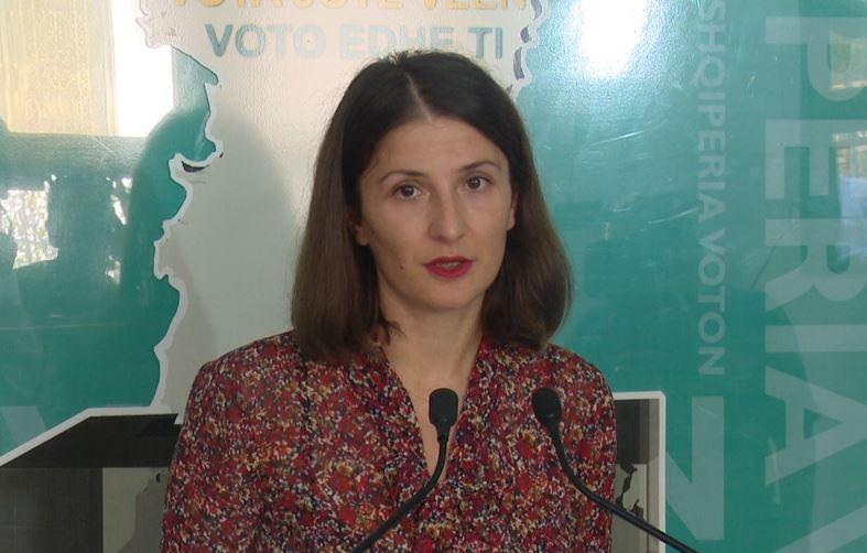 Financimi i partive për zgjedhjet, KQZ: Vetëm 5 parti kanë dorëzuar raportin