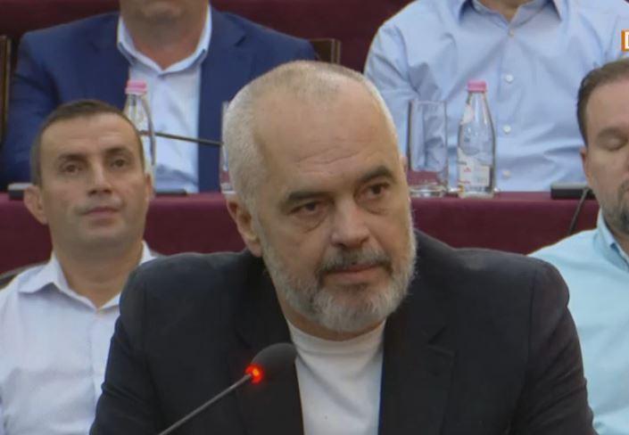 Liderët e qeverive të huaja ofruan ndihmë, Rama: Sigurimi i banesave, tema që duhet diskutuar